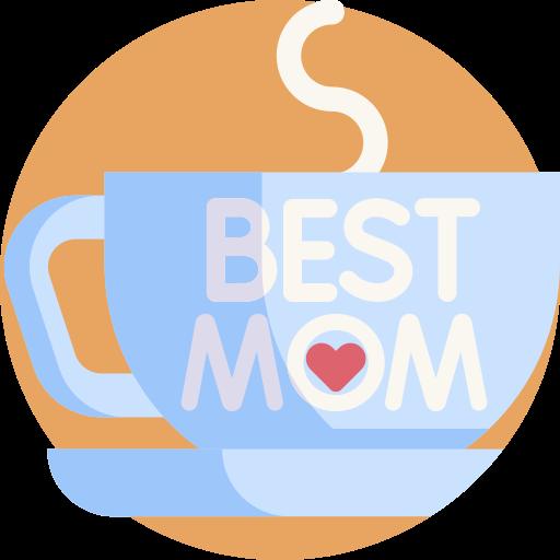 Du bist eine tolle alleinerziehende Mum!