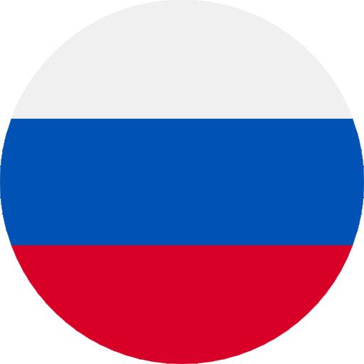 Russland ist deine Heimat!