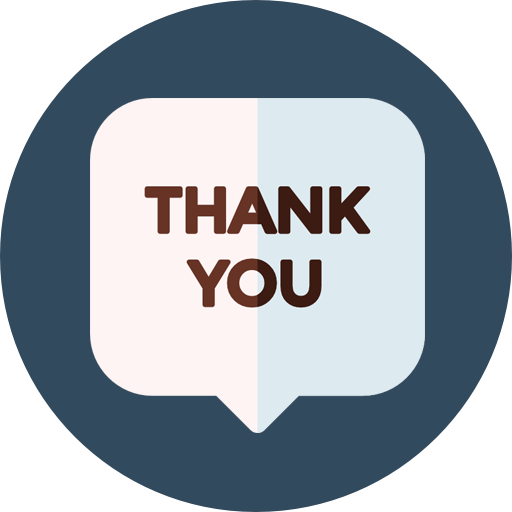 Danke für deine tolle Hilfe! ❤︎